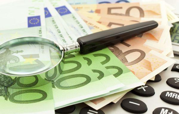 Επιδοτήσεων… το ανάγνωσμα!