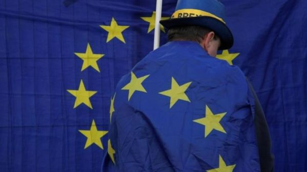 Brexit-Συμφωνία: Τι αλλάζει στην ελεύθερη μετακίνηση πολιτών