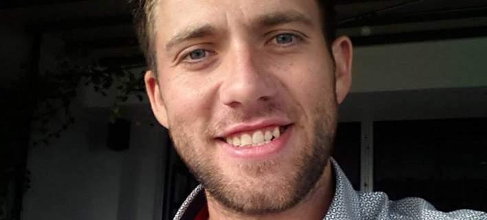 Ο 26χρονος σκοτώθηκε στον Ολυμπο για να σώσει τον φίλο του