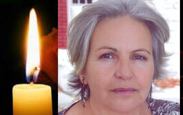 Εχασε τη μάχη για τη ζωή 58χρονη Βολιώτισσα