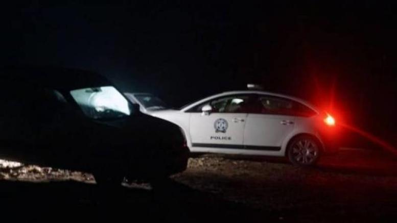 Ωρες αγωνίας για 32χρονο που χάθηκε στην Κέρκυρα