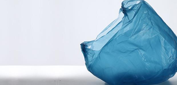 Τέλος οι πλαστικές σακούλες, από την 1η Ιανουαρίου 2018