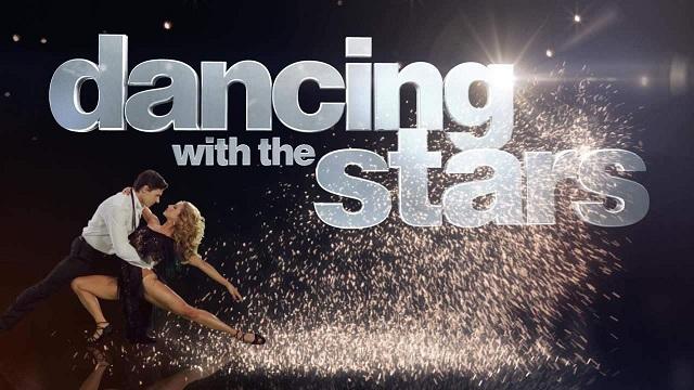 Dancing with the stars: Ονόματα- έκπληξη στο χορευτικό show του ΑΝΤ1