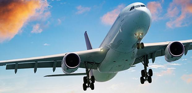 «Αερομαχίες» για ένα εισιτήριο από Βόλο προς Λονδίνο