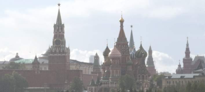 Μόσχα: Διαθέτουμε αρκετά κανάλια επικοινωνίας με τη Β. Κορέα