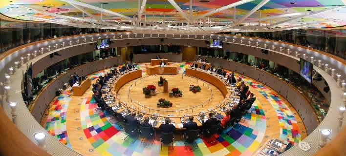 Ναυάγιο και κόντρες στη Σύνοδο Κορυφής της ΕΕ για τους πρόσφυγες