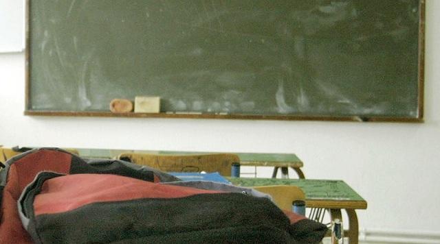 Αντιδρούν οι διευθυντές των Δημοτικών για την «τσάντα στο σχολείο»