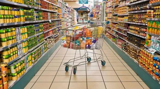 Εντείνονται οι έλεγχοι στην αγορά από τον ΕΦΕΤ