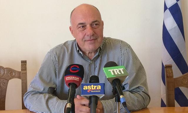 Πρόταση για εξαγορά «κόκκινων δανείων» από τον Δήμο Βόλου