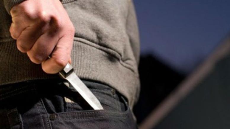 Δις ισόβια στο ζευγάρι για την άγρια δολοφονία 67χρονου στην Κατερίνη