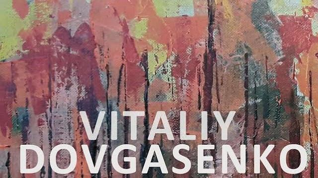 Εκθεση ζωγραφικής στην Μακρινίτσα
