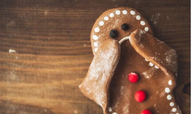 Προσοχή στην αγορά τροφίμων για τα Χριστούγεννα. Τι συνιστά ο ΕΦΕΤ