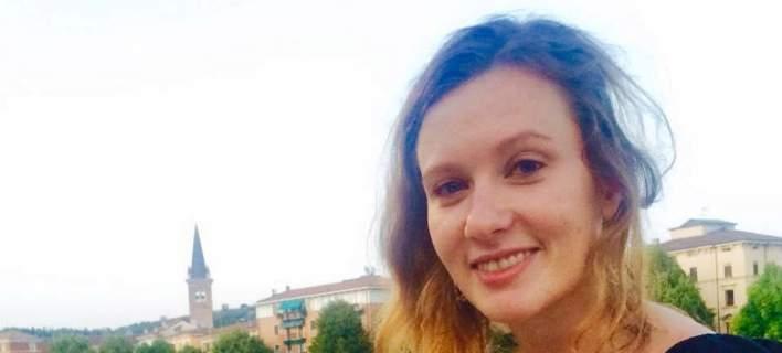 Συνελήφθη o ύποπτος για τη δολοφονία της Βρετανίδας διπλωμάτη στη Βηρυτό