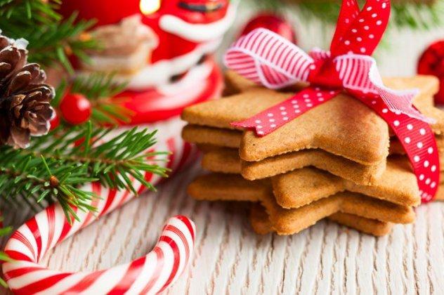 Χριστουγεννιάτικη γιορτή στο ΚΗΦΗ Βόλου