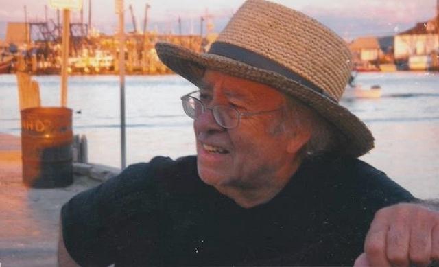 Απεβίωσε διεθνής Σκιαθίτης