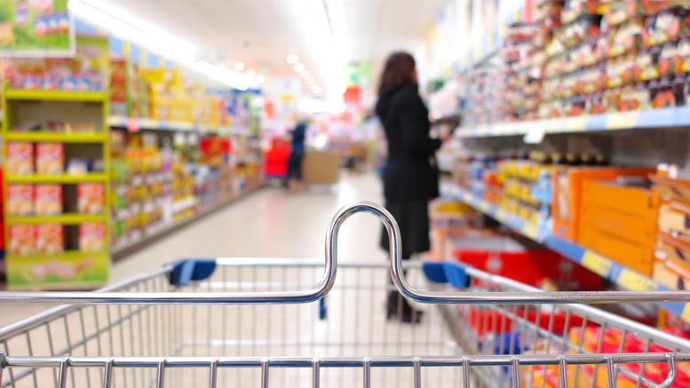ΕΦΕΤ: Αποσύρονται τα τρόφιμα μετά τις απειλές για δηλητηρίαση