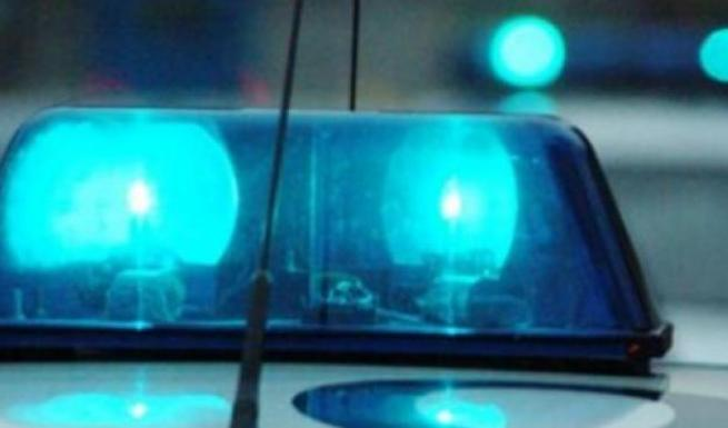 Διαρρήκτης αυτοκινήτων τραυματίστηκε... επί το έργον και συνελήφθη