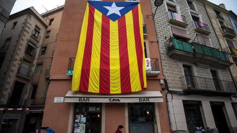 Εκλογές στην Καταλονία: Τι δείχνουν οι δημοσκοπήσεις