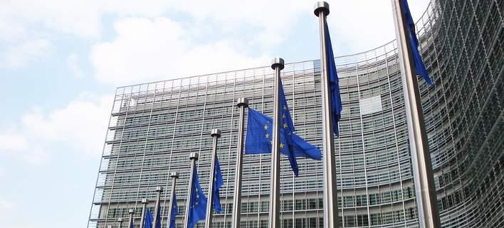 Νέες αυξήσεις μισθών στην ΕΕ για Γιούνκερ, επιτρόπους, ευρωβουλευτές και 38.000 υπαλλήλους