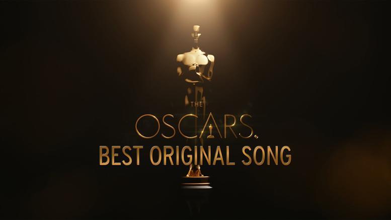 Ποιοί διεκδικούν το Οσκαρ καλύτερου τραγουδιού