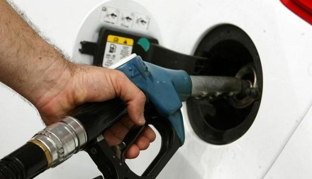 Στο 1,66 θα φτάσει η τιμή του πετρελαίου κίνησης αν αυξηθεί ο φόρος
