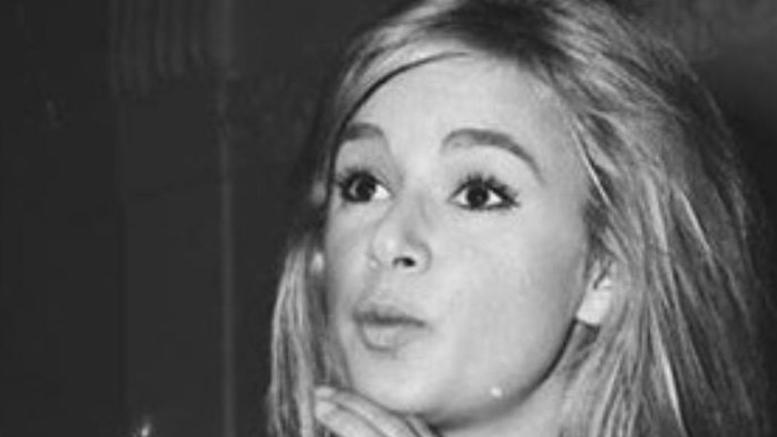 Βρέθηκε η «απαγορευμένη» ταινία της Αλίκης Βουγιουκλάκη από το 1964