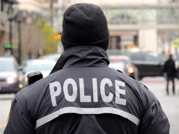 Τέσσερις ύποπτοι για τρομοκρατία συνελήφθησαν στο Μαρόκο