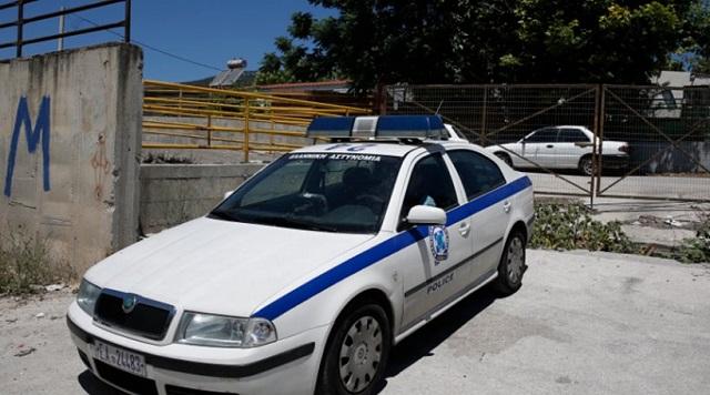 57χρονη κατήγγειλε απόπειρα βιασμού σε βάρος της μέσα στο σπίτι της