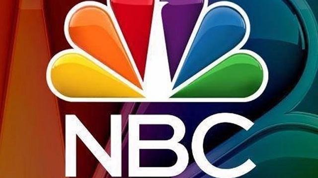 Αυστηρούς κανόνες μετά τα σεξουαλικά σκάνδαλα επιβάλλει το NBC