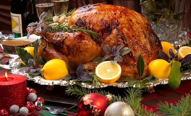 Η πιο νόστιμη γιορτινή έρευνα από σπουδαστές του ΙΙΕΚ Δήμου Βόλου