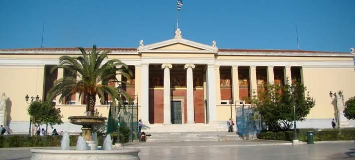 «Mπλόκο» από το ΕΚΠΑ στα σχέδια Γαβρόγλου για τις αθρόες μετεγγραφές φοιτητών