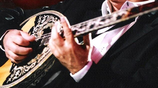 Πέθανε γνωστός συνθέτης και μαέστρος διάσημων τραγουδιστών