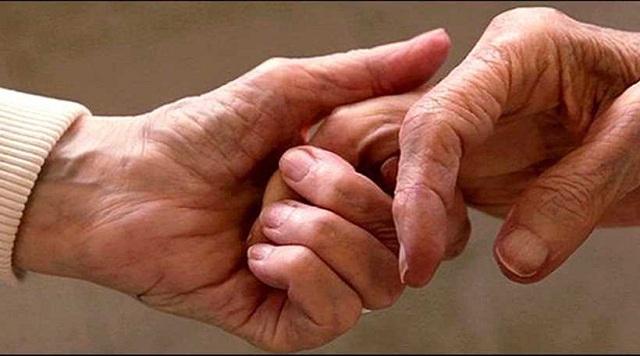Ανοιχτή «αγκαλιά» το ΚΗΦΗ Αγριάς