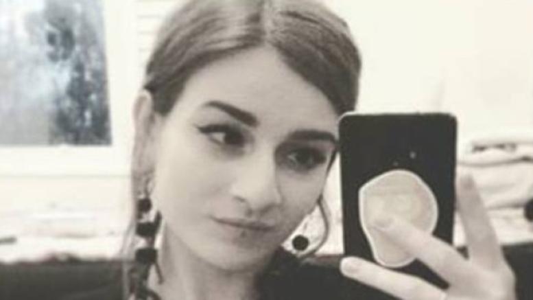 Θρίλερ με την εξαφάνιση 22χρονης ελληνίδας στο Λονδίνο