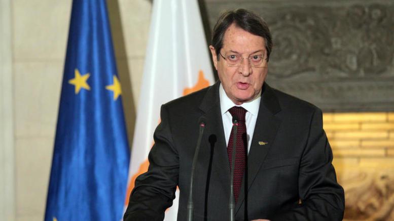 Οι 9 υποψήφιοι για τις προεδρικές εκλογές στην Κύπρο