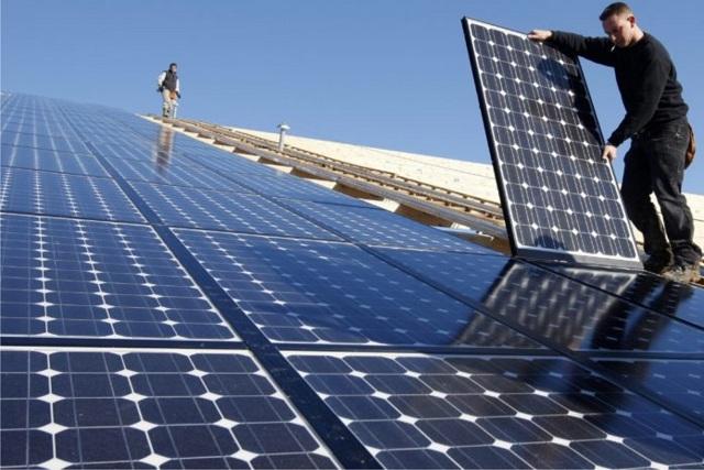 Στις ανανεώσιμες πηγές επενδύει η ΕΒΟΛ