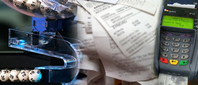 Βολιώτες ανάμεσα στους τυχερούς της φορολοταρίας του ΥΠΟΙΚ