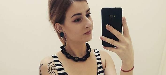 «Αντίο άγγελέ μου»: Συγκίνηση των φίλων της 22χρονης ομογενούς που δολοφονήθηκε στο Λονδίνο
