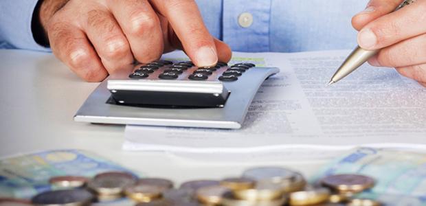 Τα κριτήρια για την ένταξη στις 120 δόσεις για χρέη μέχρι 50.000€ στην Εφορία