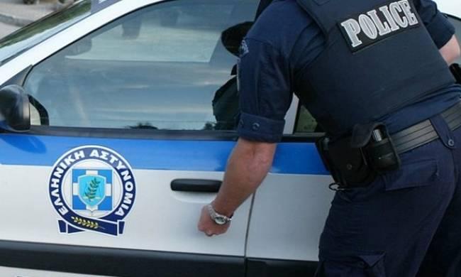 Θεσσαλονίκη: Επεισοδιακή απόπειρα ληστείας σε πιτσαρία