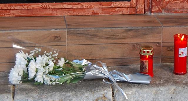 Τον σκότωσαν στο ξύλο σε μπαρ της Σπάρτης μετά από καβγά