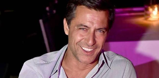 Κωνσταντίνος Αγγελίδης: Οι τελευταίες εξελίξεις για την κατάσταση της υγείας του
