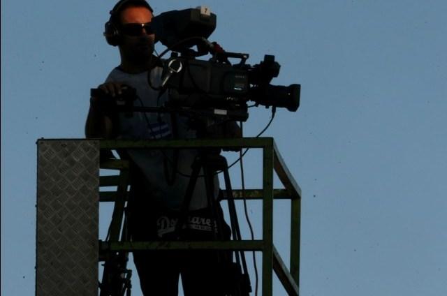 Τελειώνει η κεντρική διαχείριση στα τηλεοπτικά της Σούπερ Λίγκας!