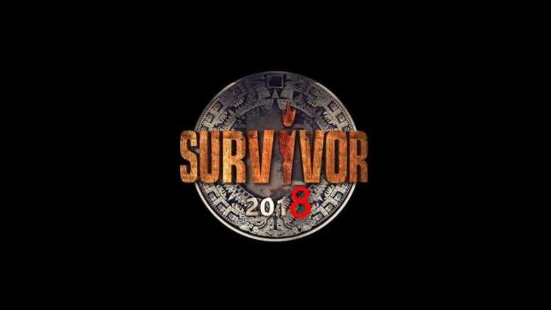 Survivor 2: Έκλεισαν δύο ακόμα για την ομάδα των Διάσημων