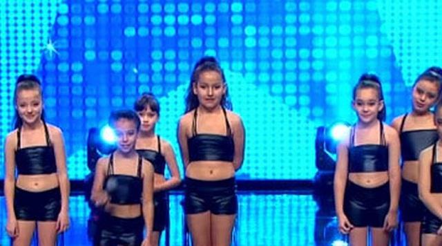 Τουρκία: Πρόστιμο 220.000 ευρώ σε κανάλι επειδή χόρευαν κορίτσια με σορτς σε σόου ταλέντων