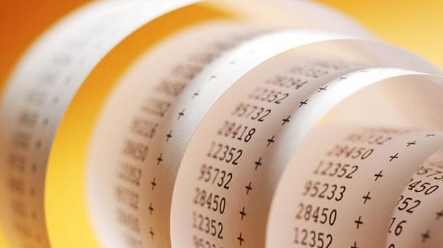 Ανακαλύφθηκε ο μεγαλύτερος πρώτος αριθμός με πάνω από 23 εκατομμύρια ψηφία