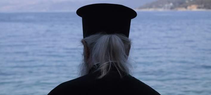 Οδύσσεια... μετά θάνατον για 49χρονο στον Βόλο