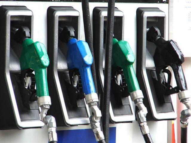 Ληστεία σε βενζινάδικο τον Ασπρόπυργο