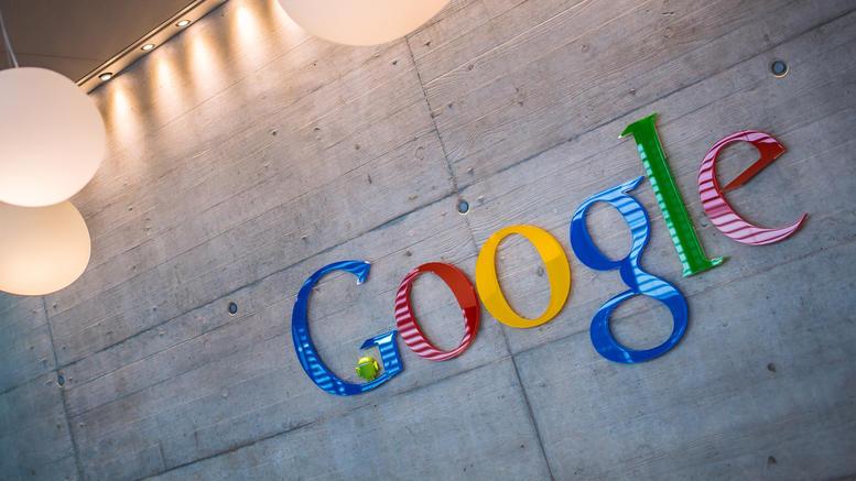 Αγωγή στην Google από υπάλληλο που την κατηγορεί για διακρίσεις