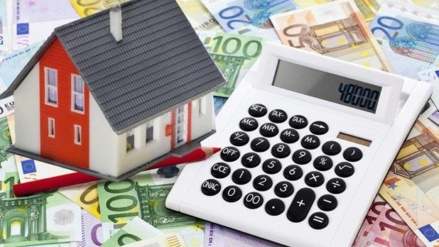 159 εκατ. ευρώ πληρώνουν σε ΕΝΦΙΑ κάθε χρόνο οι Θεσσαλοί
